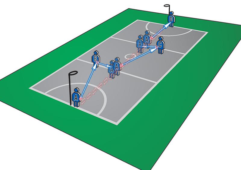 shooting games ball