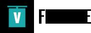 fixture